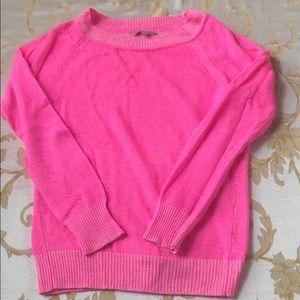 Gap • sweater